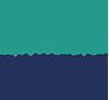 logo_campus_web